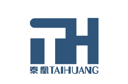 Firmenlogo von Foshan Taihuang Home Furnishing Co.Ltd