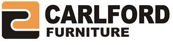 Firmenlogo von Carlford Furniture Limited