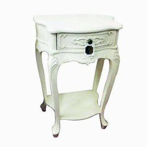 LV-0015 console table