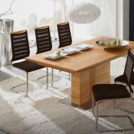 DINING TABLE ET355