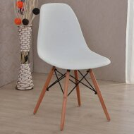 A8011 EAMES CHAIR