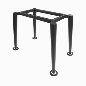AQ002 Table Frame