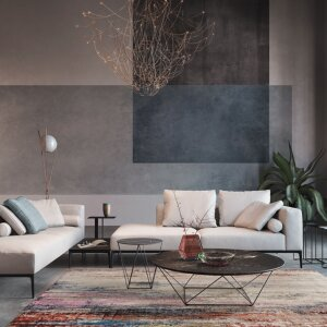 Walter Knoll – the furniture dynasty