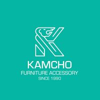 Firmenlogo von Foshan Kamcho Furniture Accessory Co., Ltd.