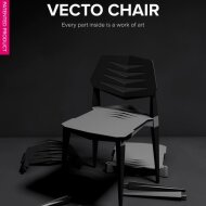 Vecto Chair
