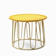 ames Circo side table
