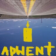 Poster Advent