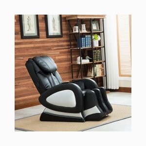 Massage Chair EC0A8830