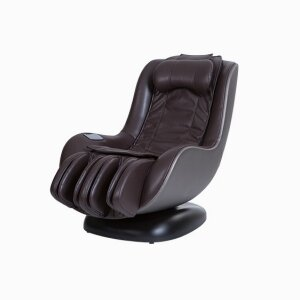 Massage Chair JS-952C