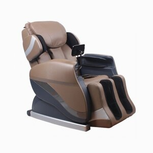 Massage Chair 904J (3)