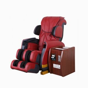 Massage Chair DPP_5321