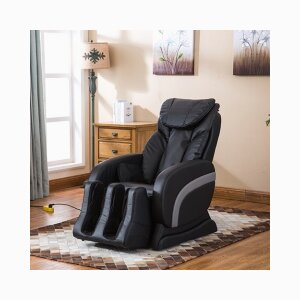 Massage Chair EC0A7147
