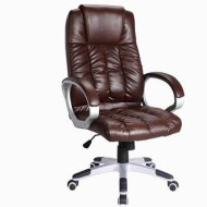 Manager Chair NF3088