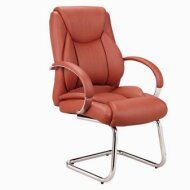 Visitor Chair NF-3151V