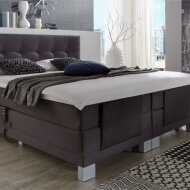 Allround - bed