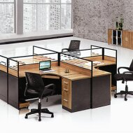 Office Table NF-8852