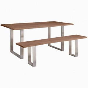 Benches BN 001