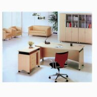 Office Table NF-XS-45