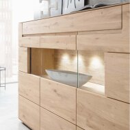 Intenso Highboard 115