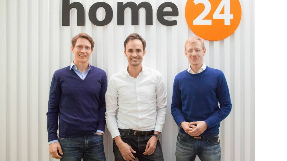 News Home24 Goes Public Ambista B2b Network Of The