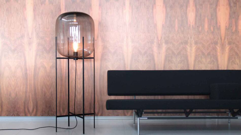 Trends: Lighting: Business is booming by pulpo GmbH | ambista » B2B ...