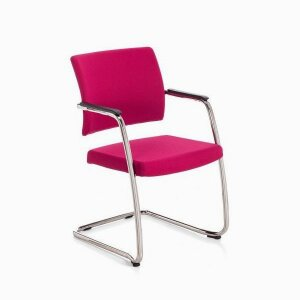 LEAF | Visitor, Training & Meeting Chairs