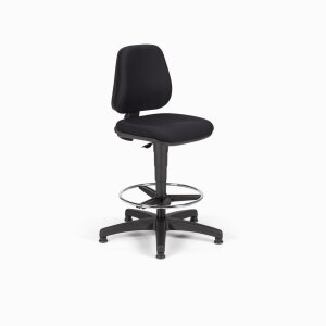 PETRA STOOL | Workplace Chairs
