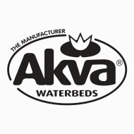 Akva Waterbeds A/S