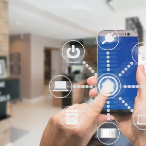 GDPR: weaknesses of smart lighting