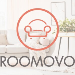 New business model: Roomovo rents out furniture