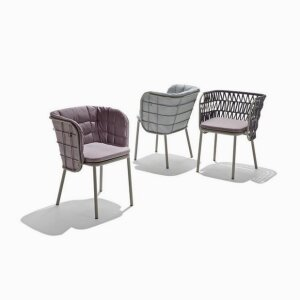 Chair Jujube SP INT