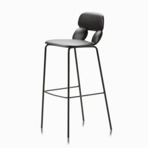 Hocker Nube SG 80
