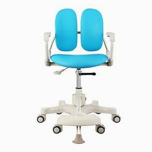 Chair DR-280DDS