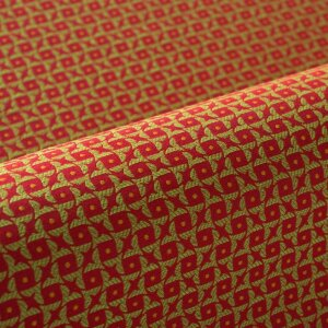 fabric A1407-A1412/140