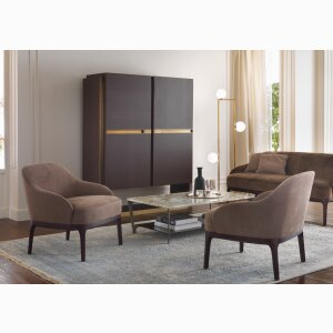 Lobel Furniture