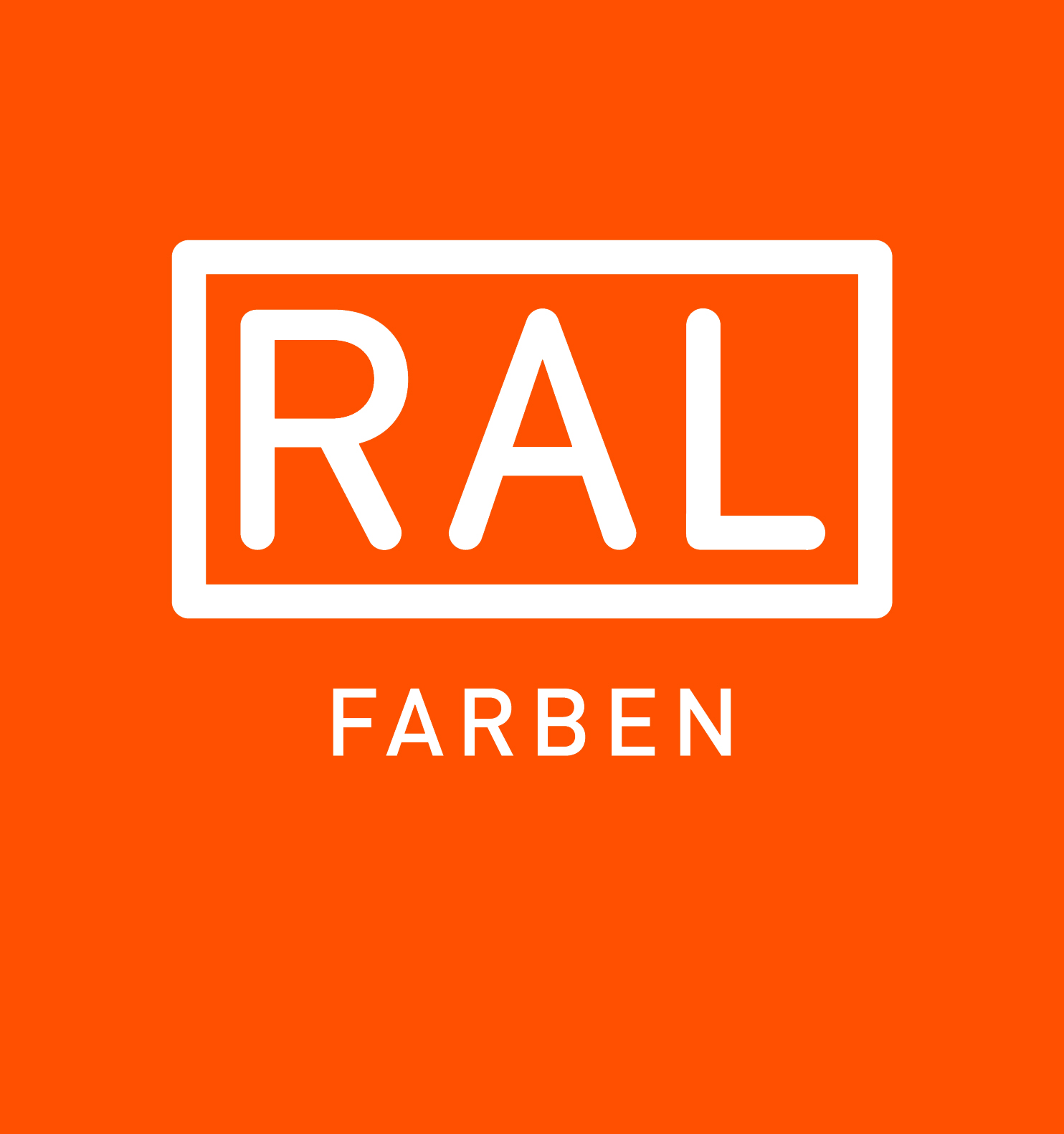 Ral Farben Ambista B2b Network Of The Furnishing Industry
