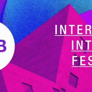 """Hub"" Interior Festival for the first time"
