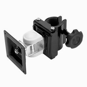 Pole/Pipe Mounting Bracket ( LA-16SW )