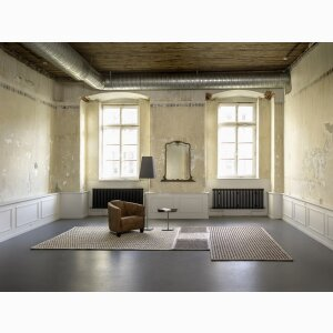 Felice - Flexible Rugs