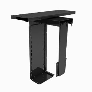 CPU HOLDER-XE-D02