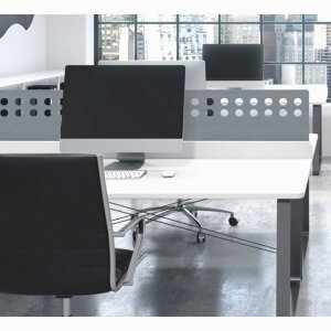Desk Screen System​