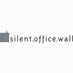 silent.office.wall