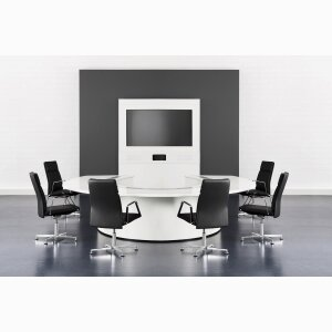conference furniture - .unit