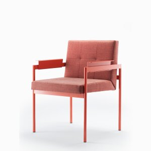 DACOR | arm chair