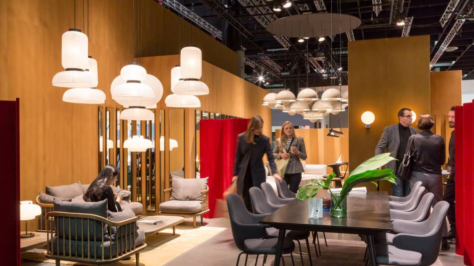 Trends: Buying Furniture U2013 Online Or In Store? | Ambista » B2B Network Of  The Furnishing Industry