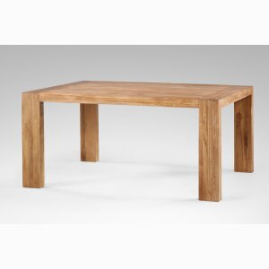 Dining Table Tuban