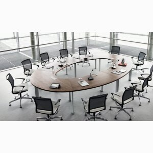 CX 3200 conference table