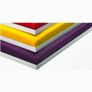 colorPAD Wall panels