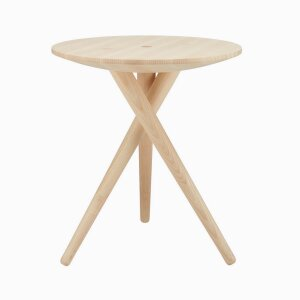 1025 side table