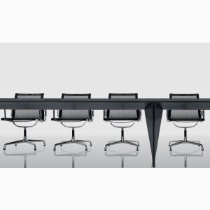 Element Office Collection. Foster+Partners Elements designed to encourage collaboration